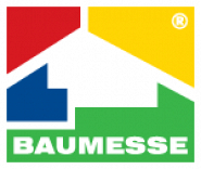 SHK > Service >Baumesse